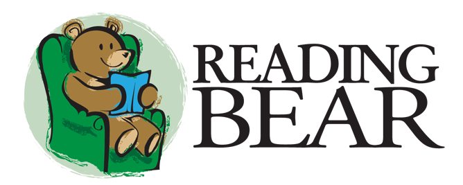 READING BEAR WatchKnowLearn